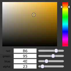 0_1501351950716_ColourPicker.png