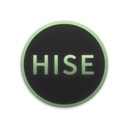 forum.hise.audio